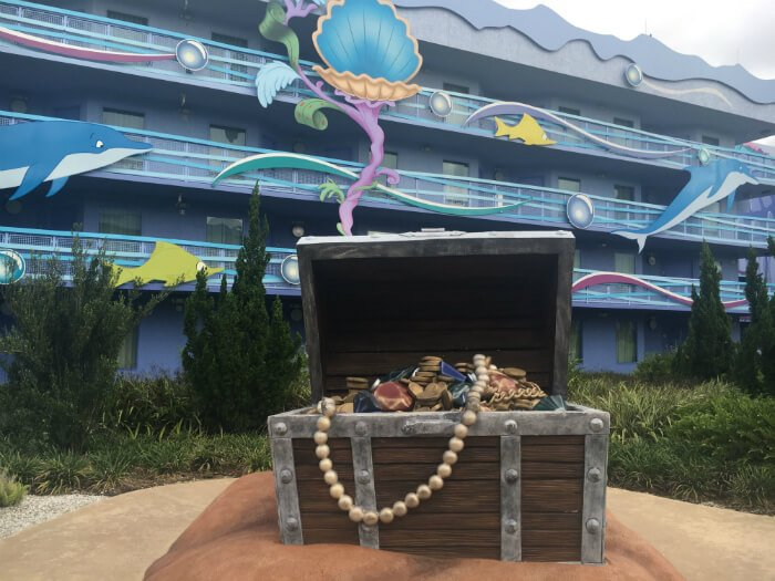 Hotel Deals In Orlando For Florida Residents