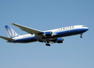 Cheap flights out of Charlotte to Orlando, Miami, Tampa, Fort Lauderdale & Fort Myers Florida
