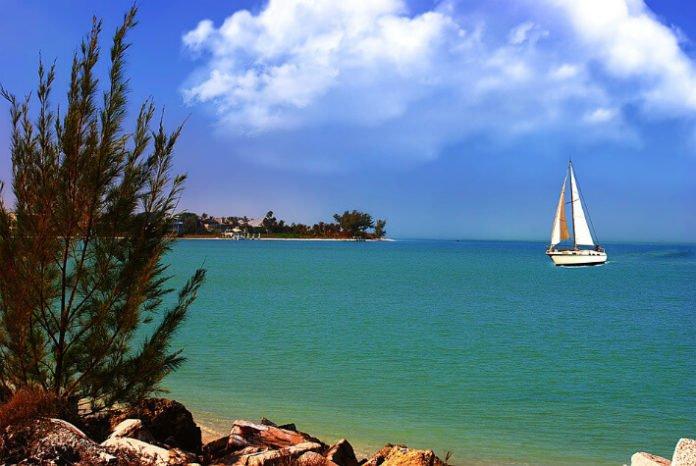 Florida hotel deals under $100 Clearwater, St. Petersburg, Miami, Fort Lauderdale, Orlando