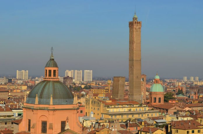 Save at Accor hotels in Italy: Florence, Rome, Milan, Bologna, Venice