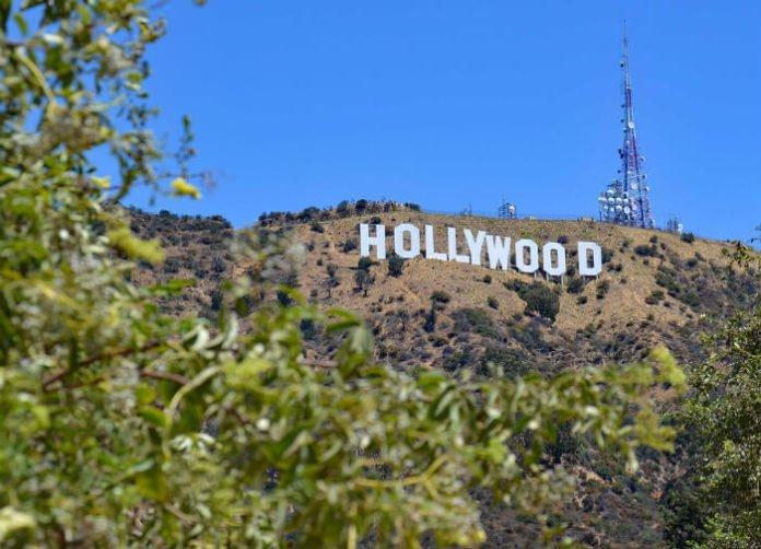 Win trip to LA & meet Disney Channel's Andi Mack star Peyton Elizabeth Lee