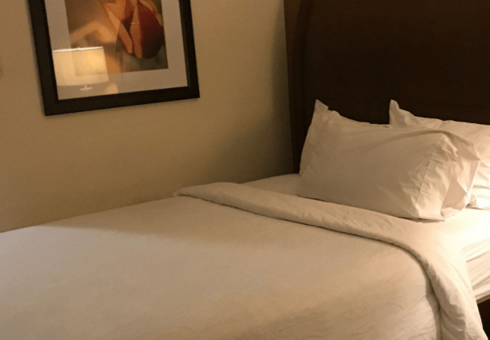 10 ways to save 10 reasons to stay at downtown Mankato Minnesota hotel