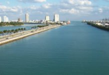 Discounted prices for cruises departing Miami, see Mexico, Bahamas, Key West