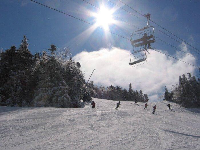 Ski Packages Amp Deals For Hampton Inn Littleton New