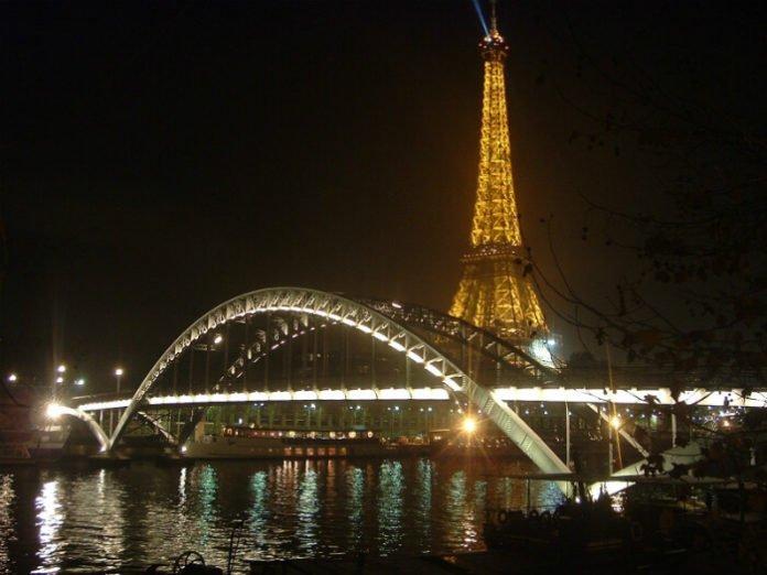 Save money on Accor Hotels Paris Sofitel, Mercure, Novotel