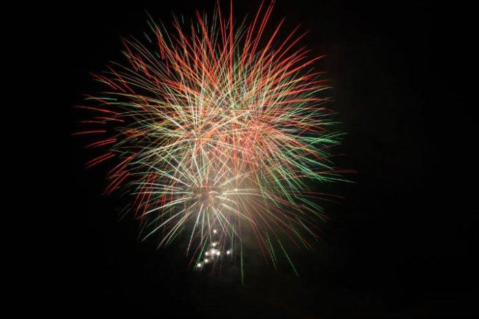 Save $18 on Bonfire Tour & Fireworks Display excursion in Reykjavik Iceland