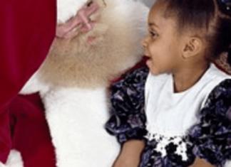 10 reasons to visit A Very Furry Christmas at Sesame Place near Philadelphia Pennsylvania