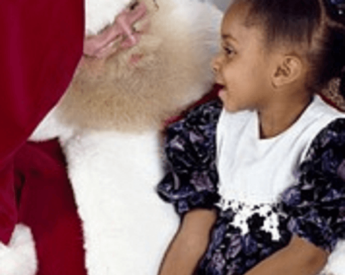 10 reasons to visit A Very Furry Christmas at Sesame Place near Philadelphia Pennsylvania