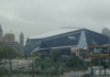 Win free Super Bowl tickets pre-game party admission & Minneapolis hotel stay