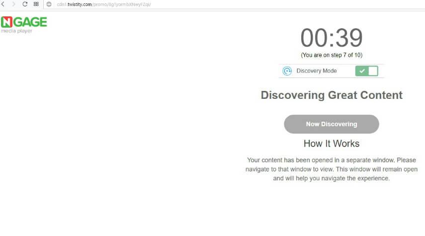 swagbucks ncrave working earn money online