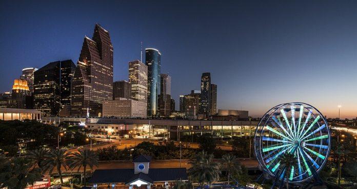 Texas hotel deals Houston, San Antonio, Dallas, Austin