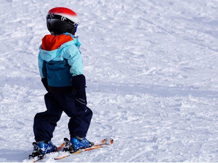 Vemdalen Sweden ski holiday savings BOGO ski lift deal