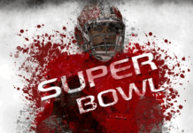 Win free Super Bowl tickets for life Anheuser Busch Bud Light sweepstakes