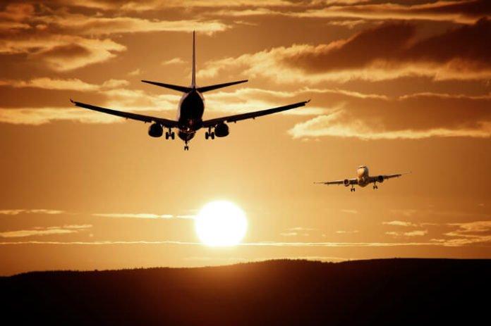 Cheap flights from Denver & Chicago to Vegas, Newark to Fort Lauderdale, Philadelphia to Orlando