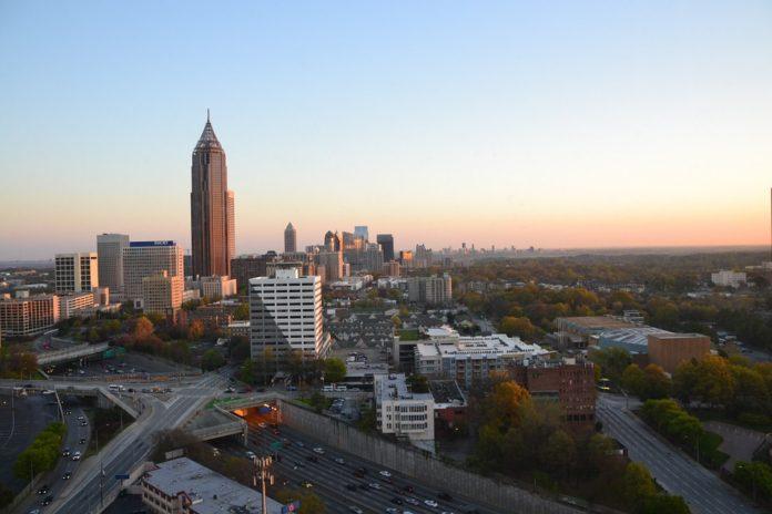 Hilton Atlanta Marietta Conference Center hotel discounts golf packages