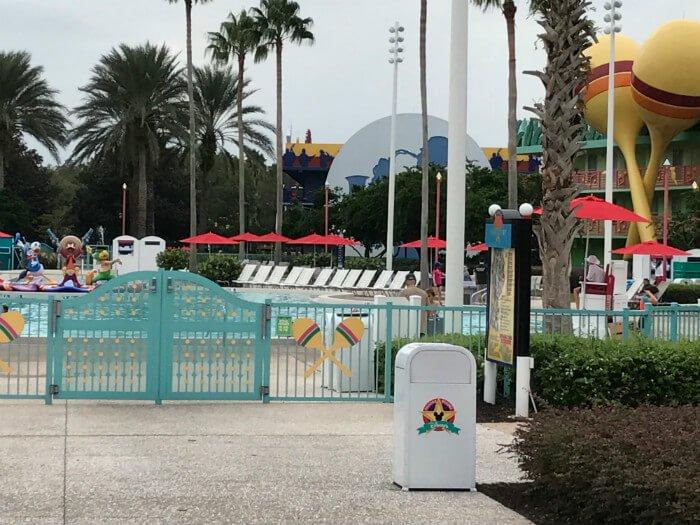 London To Orlando Flight Disney World Holiday Package