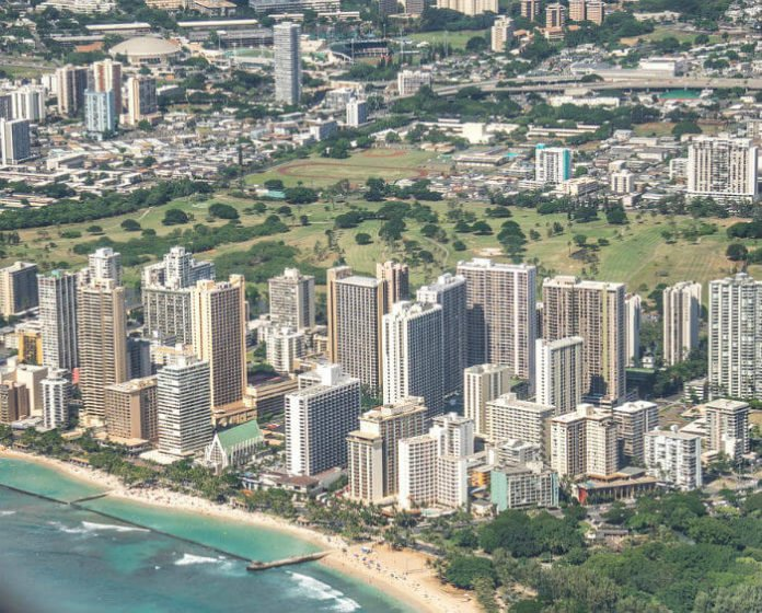 Honolulu Hawaii hotel deals Ilikai, Aston, Surfjack, Aqua, Waikiki Resort