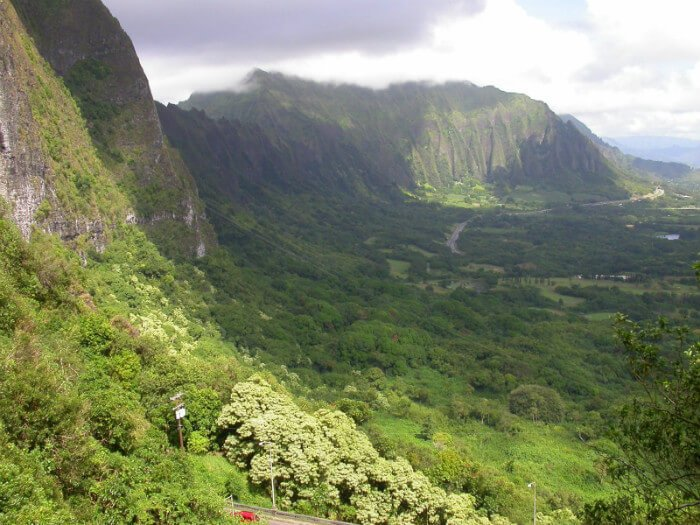 Win A Trip To Oahu To See Where Jurassic World Was Filmed