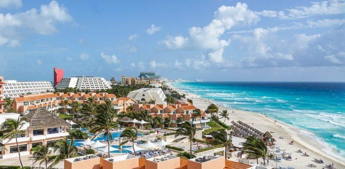 Hotel deals under $100 in Playa del Carmen & Cancun Mexico