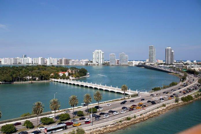 Discounted Orange Bowl tickets Miami versus Wisconsin