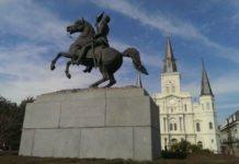 Christmas Cruises Out Of Galveston