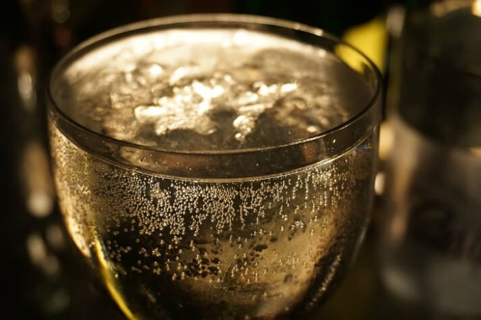 Save 38% on New Year's Celebration at Public House NYC