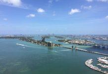 5 Reasons To Celebrate Three Kings Day At Seaworld Orlando