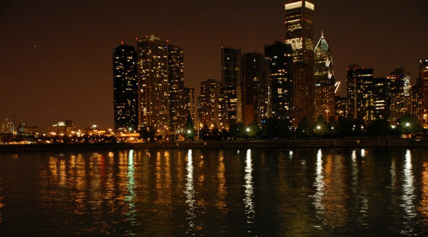 Save on waldorf astoria chicago green vacation deals for Hotels in chicago under 100