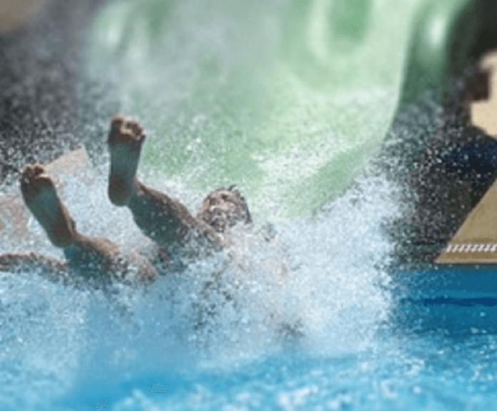 San Antonio Texas travel deal free Aquatica annual pass with SeaWorld Silver Pass