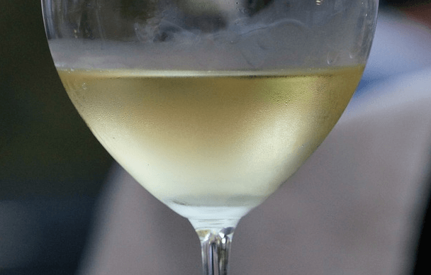 50% off Chicago Wine Fest at Moe's Cantina