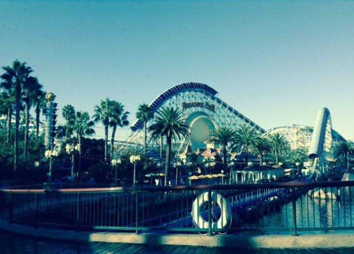 Save 14% on Clarion Hotel Anaheim Resort near convention center, Disneyland & California Adventure