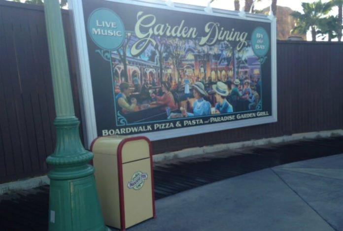 10 reasons to visit Disney California Adventure in Anaheim Lunar New Year Celebration