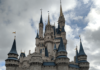 Disney World Easter holiday package get 7 nights at hotel plus tickets to theme parks & water parks in Orlando Florida