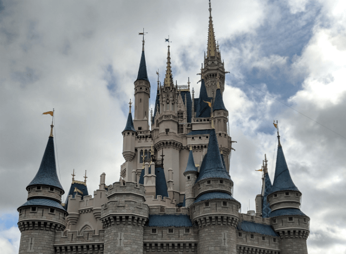 Orlando florida package deals 2018