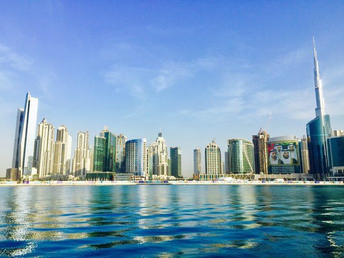Flight & hotel packages Dubai Sheraton, Marriott, M, Sofitel, Gloria, Melia