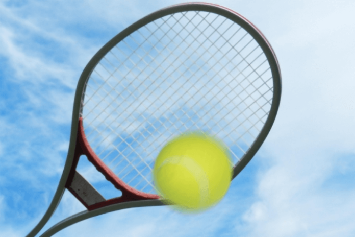 Win trip to Indian Wells California to see tennis tournament
