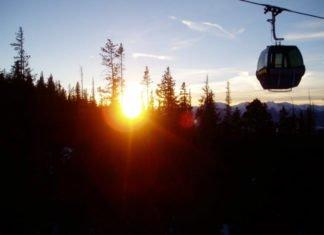 Keystone Colorado hotel deals save money on ski trip