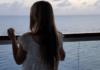 Win a free Caribbean Kidz Bop Cruise