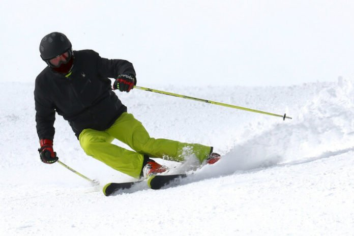 Top 3 Killington Vermont hotel deals up to 30% off New England ski vacation