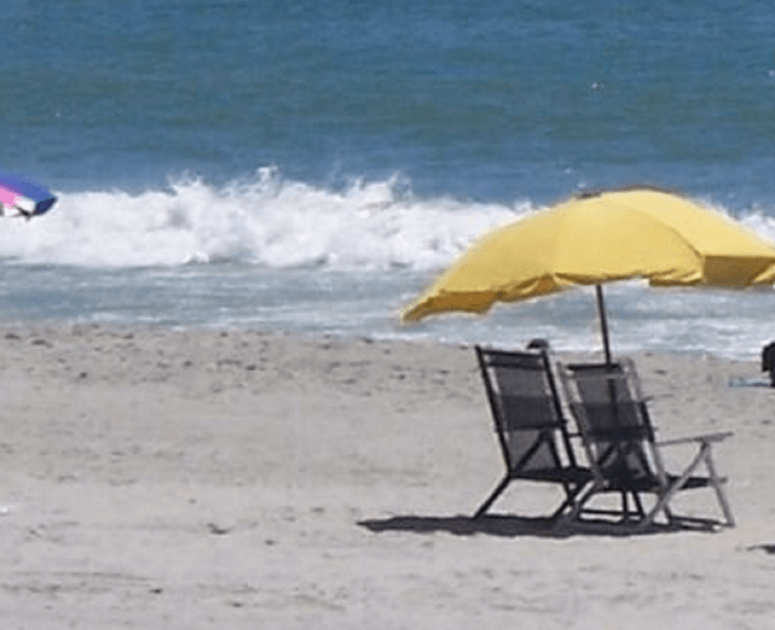 Cheap Flight And Hotel Packages To Myrtle Beach
