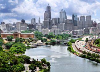 Top 10 Philadelphia hotel deals Wyndham, Hawthorn & Embassy Suites, Conwell, Warwick, Sonesta