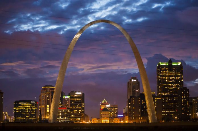 Top 7 St. Louis hotel deals Majestic, Moonrise, Residence Inn, Magnolia, Napoleon B&B