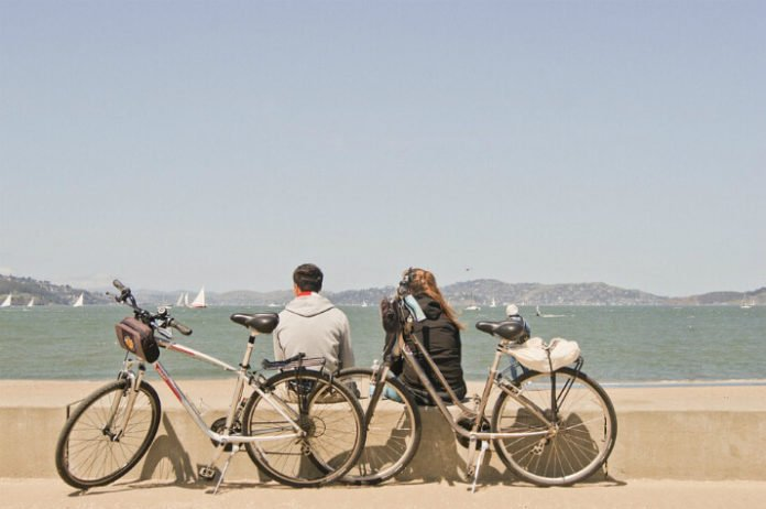 Save up to 59% on San Francisco attractions bike & bus tours, Madame Tussauds, Dungeon, Asian Art Museum