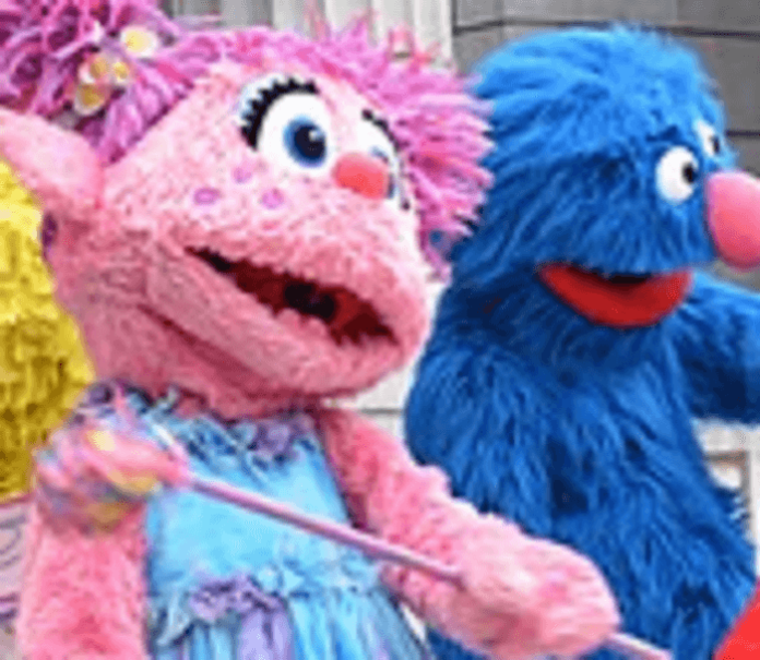 Discounted tickets to Sesame Street Live NYC