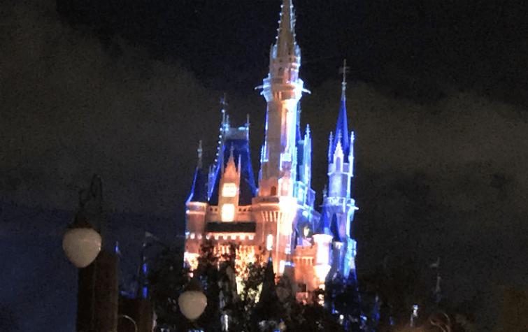 Win A Vacation In Orlando Green Vacation Deals - Disney deals