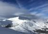 Win airfare voucher to Colorado, Copper Mountain resort stay, lift tickets & ski or snowboard equipment