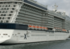 Win free 7 night Celebrity Caribbean cruise