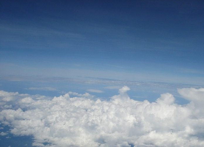 Cheap flights NYC to Cincinnati; Minneapolis to Denver; Atlanta, Pittsburgh, St.Louis & Detroit to Orlando;