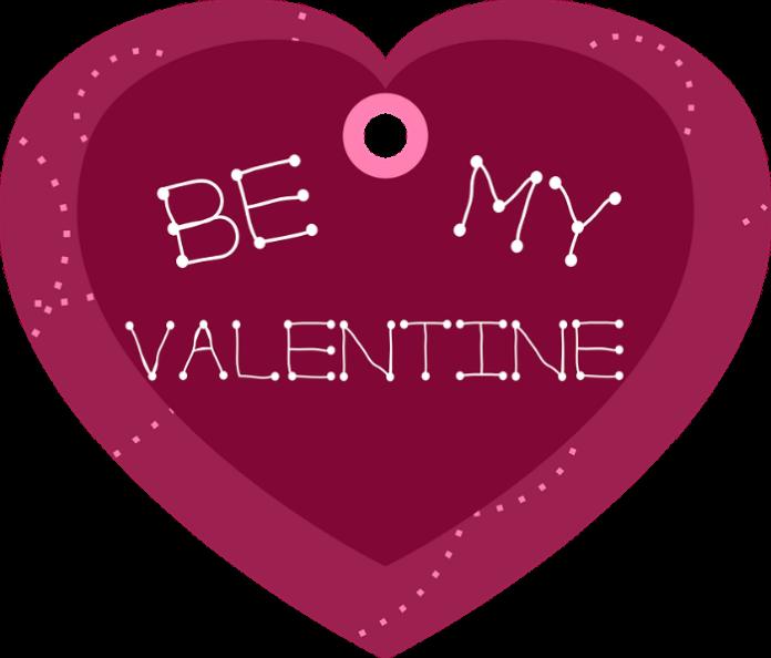 Save 50% on Be My Valentine Tribute Concert in Atlanta Georgia