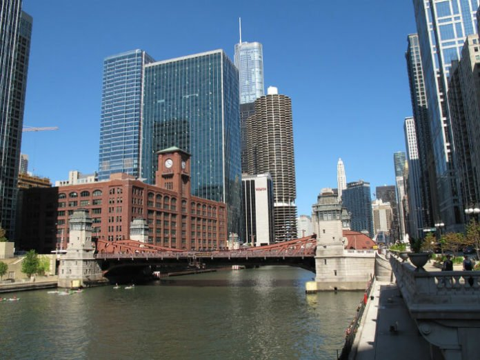 Chicago hotel deals under $100: Versey, Radisson, Hyatt, Wingate, Edward
